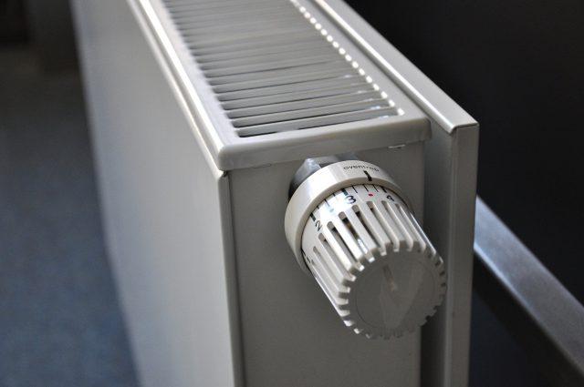 system rozliczeń ciepła