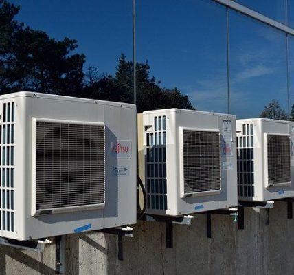 Klimatyzacja split - jak wybrać? Poradnik